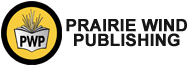 Prairie Wind Publishing Logo